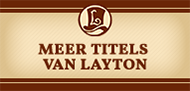 More Layton Titles